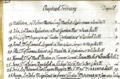 Jane Randolph Jefferson baptism record.png