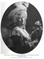 JanetteSteer1891.tif