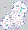 Jangseong-map.png