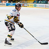 Janne Laakkonen 2012.jpg