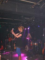 Room Eleven, 2008