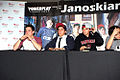 Janoskians (7319219932).jpg