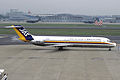 Japan Air System McDonnel Douglas DC-9-41 (JA8450-47780-894) - Flickr - contri.jpg