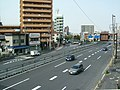 Japanese-National-Route-6-at-Yotsugi.jpg