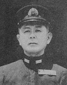 Japanese navy officer Matsuji Ijuin.jpg