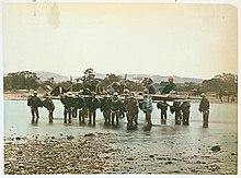 Japanese porters.jpg