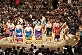 Japon tokyo 0688a.jpg