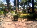 Jardín Libertad, Colima 3.png