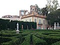Jardín de Monforte 36.jpg