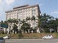 Jardim Europa, São Paulo - State of São Paulo, Brazil - panoramio (1).jpg
