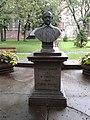 Jardin du seminaire des Sulpiciens - 087.jpg