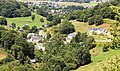 Jarret (Hautes-Pyrénées) 1.jpg