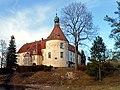 Jaunpils, Jaunpils parish, LV-3145, Latvia - panoramio (1).jpg