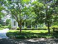 Jax FL Riverside HD Cheney-Cummer-Schneider House02.jpg