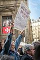 Je suis Charlie, Paris 11 January 2015 (30).jpg