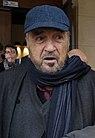 Jean-Claude Carrière 2016-12-11 (31588933085) (cropped).jpg