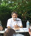 Jean-Pierre Siméon - Cheyne - août 2011.jpg