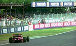 Jean Alesi 1994 Silverstone.jpg