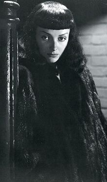 Jean Brooks Seventh Victim.jpg