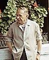 Jean Paul Sartre 1967 (enhanced).jpg