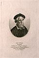 Jean Pitard. Stipple engraving by A. Tardieu after A. Humblo Wellcome V0004685EL.jpg