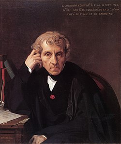 Jean auguste dominique ingres portrait of luigi cherubini.jpg