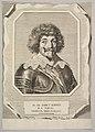 Jean de Saint-Bonnet, marquis de Toiras MET DP822456.jpg