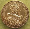 Jean warin, luigi XIII, 1629.JPG