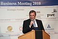 Jeannot Krecké (Horasis Global China Business Meeting 2010).jpg