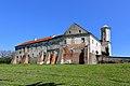 Jedenspeigen - Schloss (3).JPG
