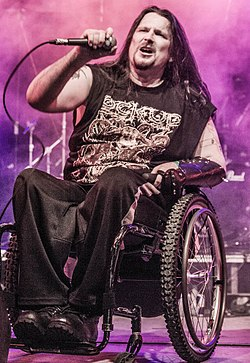 Jeff Becerra, vocalista de Possessed.jpg