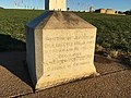 Jefferson Pier Stone (1f1544dd-e7b0-4e53-8d30-960d2e842693).jpg