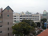 Jeju National University Hospital 2.JPG