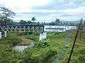 Jembatan Rel KA di Pringgowirawan, Sumberbaru, Jember - panoramio.jpg