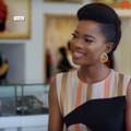 Jemima Osunde leads Fashion Insider on NdaniTV this week jewelery.png