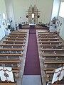 Jenői Munkás Szent József római katolikus templom 20200710 113717.jpg