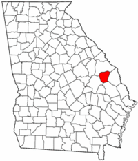 Jenkins County Georgia.png