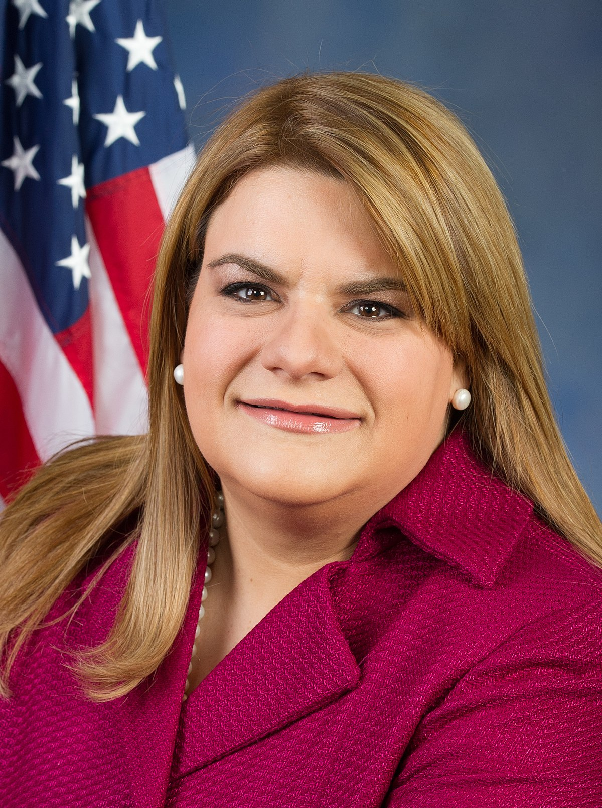 Resident Commissioner Of Puerto Rico Wikipedia