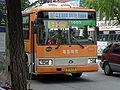 Jeonju City Bus-circular.jpg