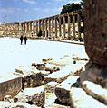 Jerash, Jordan.jpg