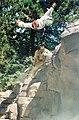 Jerome gaspard-cascadeur-action-05--.jpg
