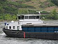 Jerry (ship, 1972) ENI 02321537, Oberwesel pic10.JPG