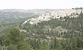 Jerusalem new city 3 (432771404).jpg