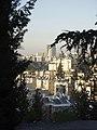 Jerusalem new city 5 (432771426).jpg