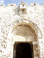 Jerusalem old city 7 (435585533).jpg