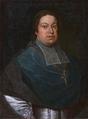 Jerzy Mikołaj Hylzen.PNG