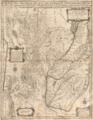 Jesuit Province Paraguay 1732 map.png