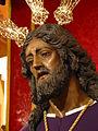 Jesus Cautivo.jpg