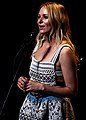 Jewel Kilcher 05 18 2016 -14 (27146611416).jpg