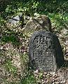 Jewish cemetery Zelechow IMGP3251.jpg